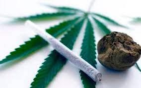 Как быстро вывести марихуану из организма