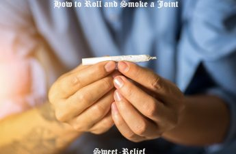 a joint