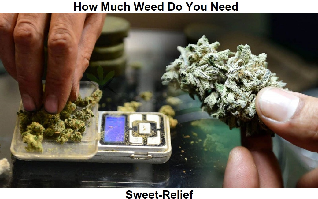 half of weed is how many grams